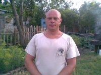 Алексей Третьяков, id63224594