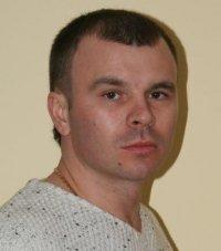 Leon Miklov, 18 апреля , Пермь, id64526618