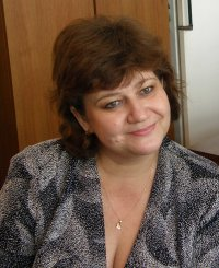 Наталья Трубицына (субикина), 20 декабря , Рыбинск, id67170754