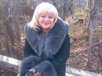 Марина Луценко (селищева), 6 января 1993, Одесса, id68700459