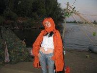 Тамилла Султанова, 22 сентября , Астрахань, id69231585