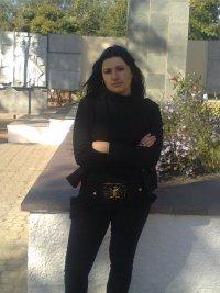 Елена Петрова, 17 октября 1991, Зимовники, id89493823