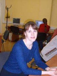 Илона Максименко, 31 октября , Пермь, id96203647
