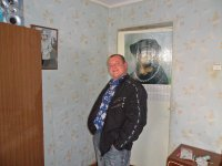 Анатолий Юревич, 20 октября , Минск, id99368508
