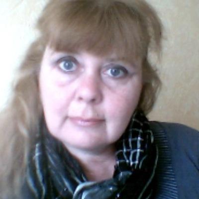 Алена Радзиевская, 14 сентября 1983, Киев, id97510728