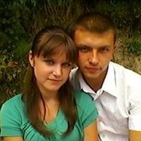 Уляна Гуш, 27 октября , Киев, id133956847