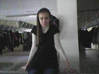 Настуся Чайка, 20 мая 1998, Белая Церковь, id114933556
