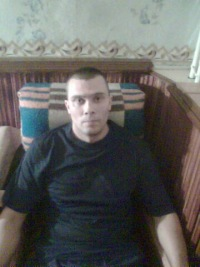 Дмитрий Захаров, 2 июня , Кумертау, id125088409