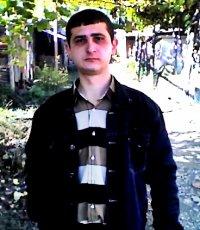 Sasha Papakhchyan, Ноемберян