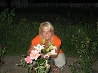 Наталья Колмогорова, 21 ноября 1975, Печора, id57251736