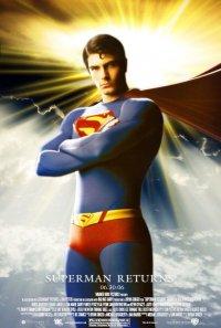 Супермен Супер, 24 апреля 1987, Самара, id62117173