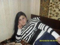 Кристина Бароян, Псков, id68455086