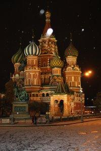 Ben Polls, 1 января , Санкт-Петербург, id72348034