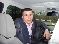 Валерий Баласян, 22 февраля 1995, Краснодар, id78336207