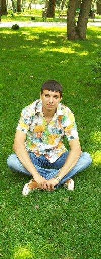 Сергей Коржов