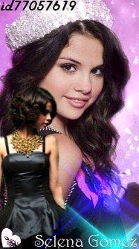 Selena Gomez, 6 августа , Молодечно, id93031614