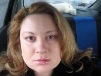 Елена Неважно, 6 марта , Челябинск, id96717579