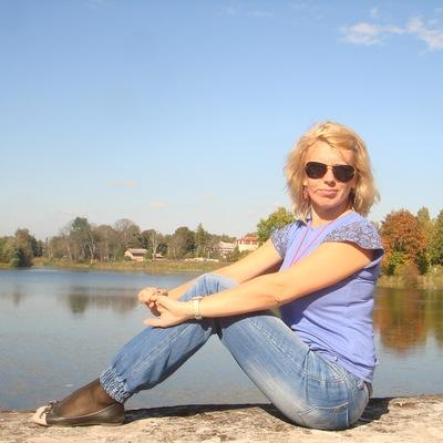 Татьяна Колесникова, 28 июня , Шлиссельбург, id141022417