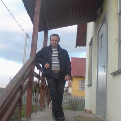 Иван Гроцкий, 10 декабря 1971, Ошмяны, id197028873