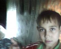 Серега Иванов, 20 мая 1996, id105781518