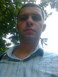 Aleksandr Bogdan, 30 апреля , Киев, id116222645