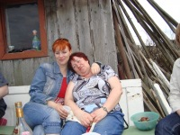 Анна Янченко, 4 февраля , Гатчина, id116812631