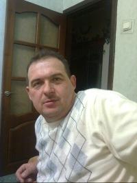 Игорь Помелило, 5 января 1991, Славянск, id146037803
