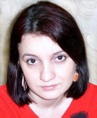 Светлана Соколова, 31 января 1979, Минск, id20128417