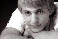Игорь Корнеев, 2 ноября 1988, Москва, id24961518