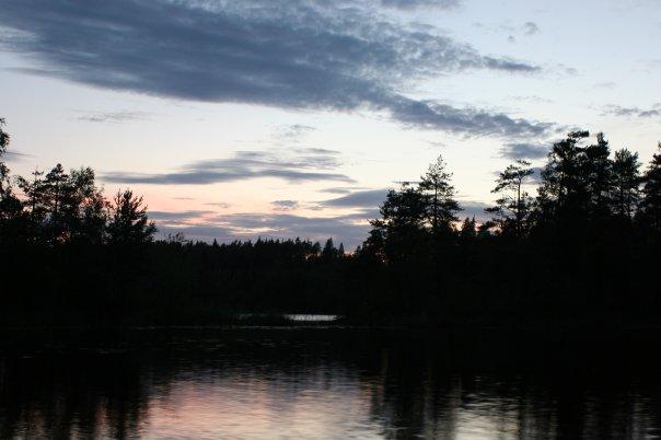 Отдых на природе (рыбалка, охота, грибы, пикники и пр.) X_afd59fc9