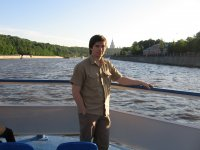 Александр Бобков, 30 мая , Житомир, id52090098