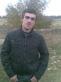 Misha Filippov, 5 октября , Санкт-Петербург, id57045835