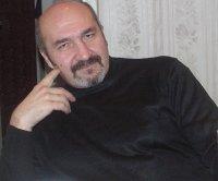 Сергей Сурков, 29 июля 1961, Москва, id60287892