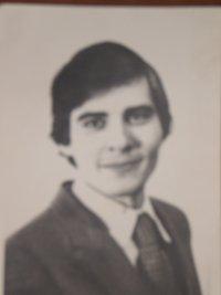 Виктор Петров, 5 февраля , Тольятти, id64644430
