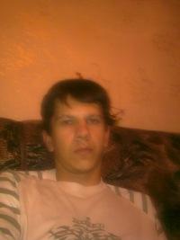 Сергей Шахов, 13 мая 1989, Винница, id71626260