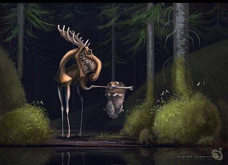 http://cs9426.vkontakte.ru/u72149762/107614629/x_7c78a0b436.jpg
