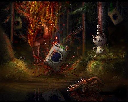 http://cs9426.vkontakte.ru/u72149762/107614629/x_9bea7e876b.jpg