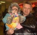 Олег Савельев, 31 августа , Лыткарино, id80625432