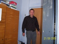 Isacovici Papuc, 1 марта , Санкт-Петербург, id82864046
