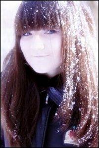 Anna Rudneva, 11 января 1990, Москва, id86076829