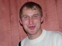 Николай Тирских, Харьков, id88433671