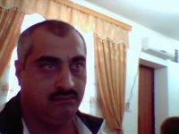 Mehman Seyidov, id94882113