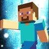 Minecraft / майнкрафт сервера 1.7.9 | 1.7.10