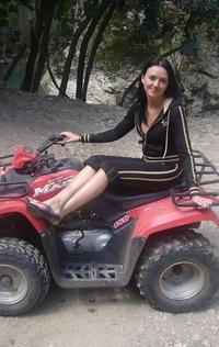 Masha Filippova