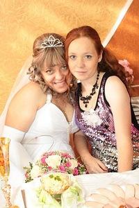 Алина Франц, 19 апреля , Ленинск-Кузнецкий, id218660812