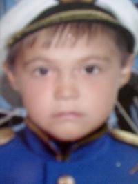 Вильнар Каримов, Кушнаренково, id110721729