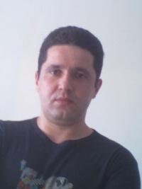 Сергей Садомов, 28 октября , Самара, id127122086