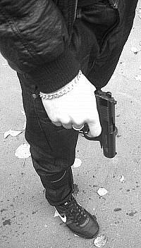 Артур Газарян, 3 марта 1986, Краснодар, id49778297