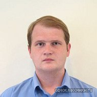 Павел Чебуркин, 15 марта , Горловка, id52578985