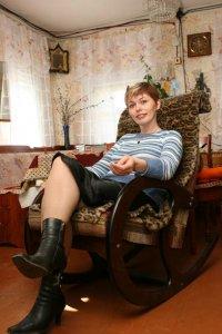 Марина Кликунова, 24 июня , Карпогоры, id57455344